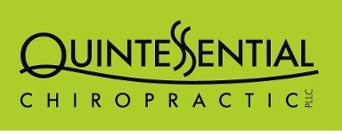 Quint Essential Chiro - Homestead Business Directory