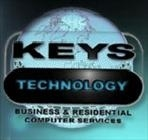 Keys Technology INC Key West Computer Store & Repair