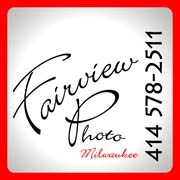 Fairview Photography Studio Photo Opportunity - Milwaukee, WI