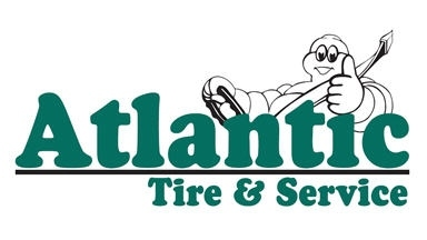 Atlantic Tire & Service - Cary, NC