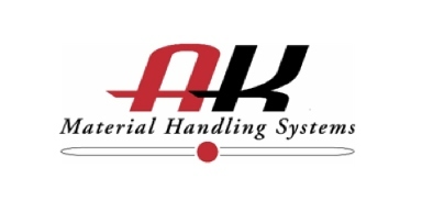 A &amp; K Material Handling