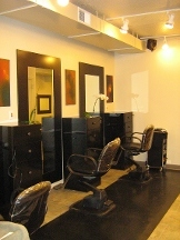 Joseph Michael's Beauty Salons - Homestead Business Directory