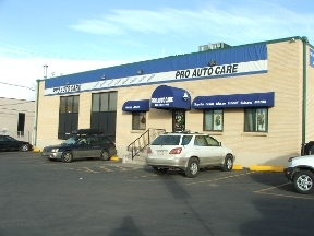 Pro Auto Care in Denver, CO, photo #13