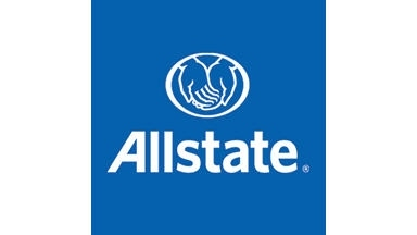 Harrington, Dan - Allstate Insurance Company - Visalia, CA
