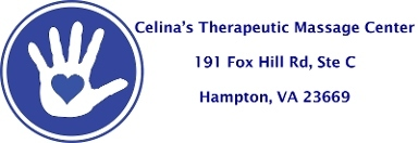 Celina's Therapeutic Massage Center, LLC