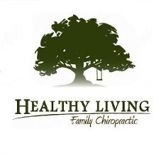 Healthy Living Family Chiropractic