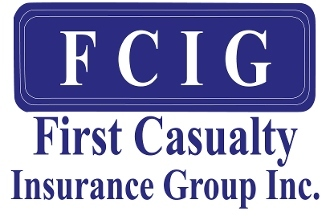 First Casualty Insurance Group