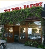 Pizza Bakery The - Newport Beach, CA