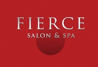 Fierce Salon & Spa