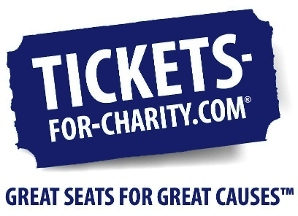 Tickets for Charity, LLC
