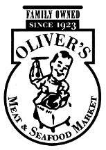 Oliver's Meat Market - Homestead Business Directory