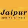 Jaipur Cuisine of India Image