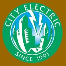 City Electric - Homestead Business Directory