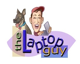 The Laptop Guy