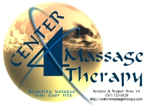 Center 4 Massage Therapy - Homestead Business Directory