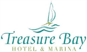 Treasure Bay Hotel & Marina