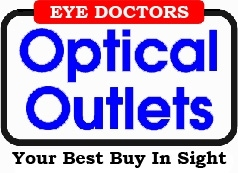 Optical Outlets - Tampa, FL