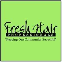 Fresh Hair Professionals - Homestead Business Directory