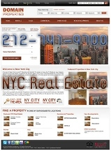 Buildings For Sale in New York City - New York, NY