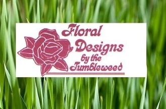 Floral Designs - East Wenatchee, WA