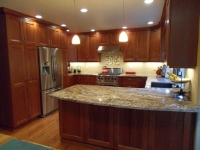 keystone kitchens in woodinville wa 98072 citysearch