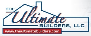 The Ultimate Builders, LLC