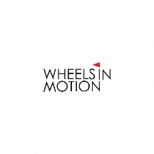 Wheels In Motion - Homestead Business Directory