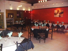 Two Chefs Casual Dining Inc - Sarasota, FL