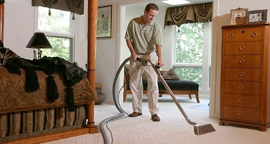 Image Best Choice Tile And Carpet Cleaning