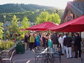 Beaver Creek Chophouse