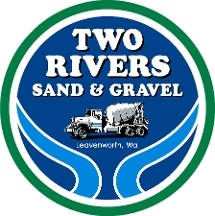 Two Rivers Sand & Gravel Inc