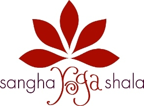 Sangha Yoga Shala &amp; Yoga Playground
