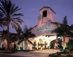 The Anabella Hotel Anaheim Hotels