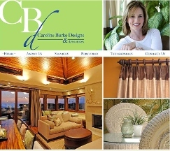 Caroline Burke Designs & Assoc - Homestead Business Directory
