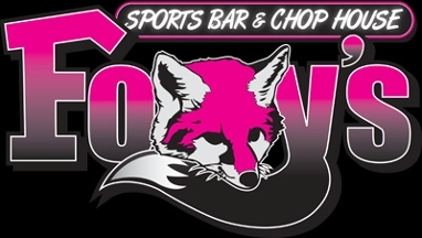 Foxy's Sports Bar & Chop House