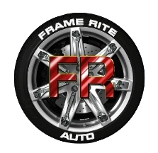 Frame-Rite Automotive