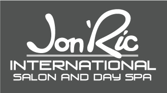Jon Ric Salon &amp; Day Spa