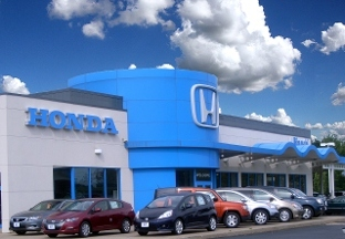 bianchi honda erie pa On honda dealers in central pa