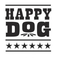 Happy Dog INC