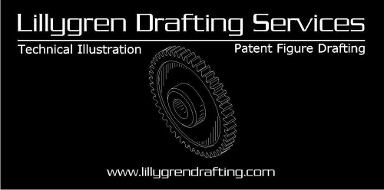 Lillygren Drafting Services - Kansas City, MO