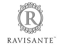 Ravisante INC Day Spa & Beauty Supply