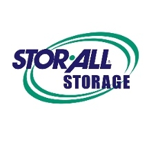 Stor-All Storage - Boca Raton, FL