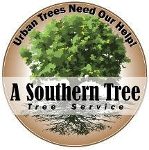 "Southern Tree Inc dba ""A Southern Tree"""