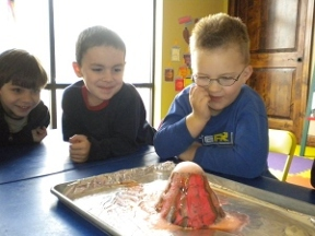 Simply Learning Preschool Inc - Homestead Business Directory