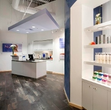 Skinspirit Skincare Clinic And Spa - Redmond, WA