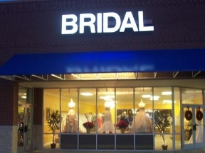 A beautiful day bridal durham nc 27705 business for Wedding dress shops durham