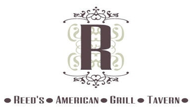 Reed's American Grill and Tavern