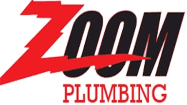 Zoom Plumbing, Sewer &amp; Drain Cleaning