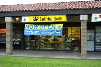 Cartridge World Orange County - Lake Forest, CA