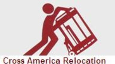 Cross America Relocation